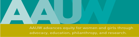 american association of university women dissertation fellowship Overviewthe american association of university women (aauw) offers several fellowships to graduate student women, including the american dissertation fellowship ($20,000 stipend for us.